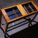 Display-table